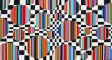 Circles&Checkers_RalphBerko
