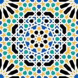 #Islamic Geometric Design