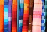 Assorted-moroccan-fabrics