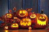 Pumpkins - Easy
