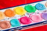 Colours-colorful-palette-watercolors
