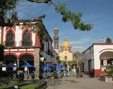 Michoacan, Mexico1