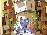 Schrödingers cats