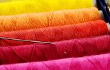 Colours-colorful-rainbow-yarn