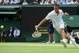 Mikhail Youhzny 2012 Wimbledon 02