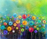 acuarela-floral-abstracto-pintado-a-mano-amarillas-y-ro