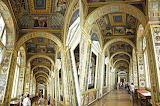 /POTW/The beauty of the Hermitage in St. Petersburg