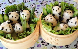 Make-A-Cute-Bento-Picture-Share-On-Facebook