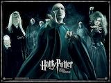 Harry-potter-eVIL