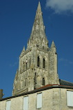 Eglise / Church