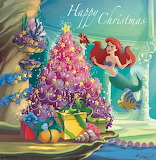 Ariel's Christmas