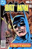 Batman320-001