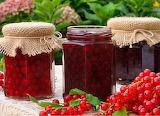 Currant Jam