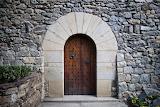 Door, Andorra