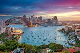 Sydney-cityscape-rudy-balasko-shutterstock