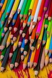 Pencils 11