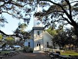 1887 Church