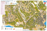 Orienteering Cascais City Race