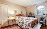 Guest Bedroom (16 of 19)