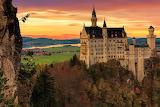 Architecture-castle
