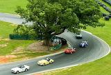 Virginia Int'l Raceway