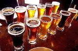 Pick An Ale