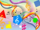 Music-background-means-classical-pop.