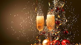 New-Years-Eve-