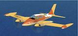 Cessna-310-update-fsx2