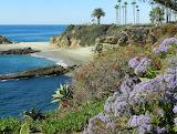 Laguna Beach California - Photo from Piqsels id-sftel