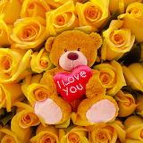 ~I Love U~