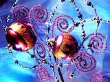 *Beautiful Decorations...