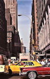 NEW YORK CITY, 34TH AND 7TH, 1977