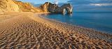 England Dorset