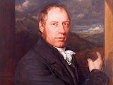Richard Trevithick 1771 - 1833