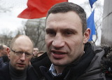 Vitali Klitschko 531