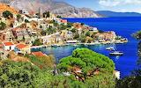 Symi Greek-islands-