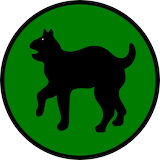 US Army 81st Infantry Division