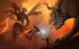 Demons-and-angels-battle-wallpaper-2