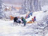 Winter+4gedaan