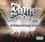 Bone Thugs-N-Harmony BTNHResurrection Album Cover (2)