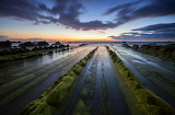 Barrika Beach, Biscay, Basque Country