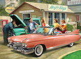 the-pink-caddy