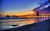 Huntington-beach