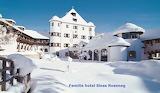 Family-hotel-schloss-roseneg