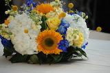^ Beautiful flowers