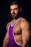 Purple's My Colour