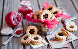 8771_Delicious-home-made-biscuits-with-fruits-gem