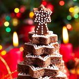 *Sweet Christmas...