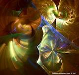 Reflection by ludifico-dbws1db